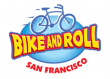 Bike and Roll Rentals & Tours