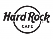 Hard Rock Cafe - San Francisco
