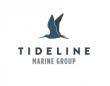 Tideline Marine Group