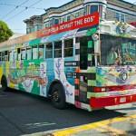 magic-bus-cruising-haight