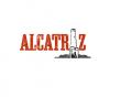 Alcatraz Gifts
