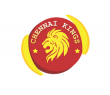 Chennai Kings